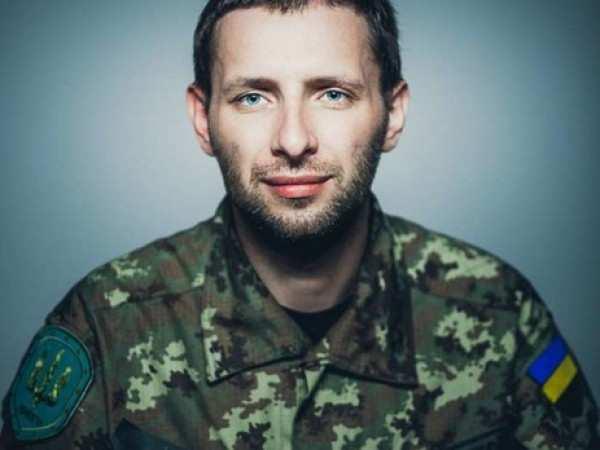 Парасюк: «Сестру избили, отец в больнице» (+ВИДЕО 18+) | Русская весна