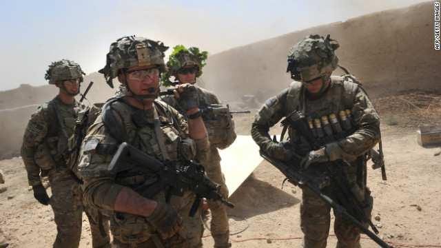 Euronews: НАТО в Сирии наблюдает и ничего не делает   Русская весна