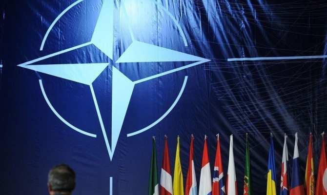 Эксперты критикуют боеспособность НАТО | Русская весна