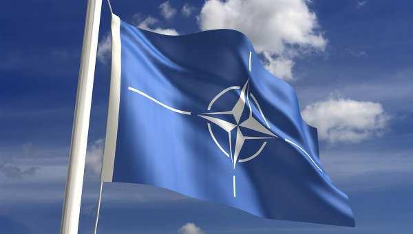 Киев получает почти всю запрашиваемую военную помощь, — американский генерал | Русская весна