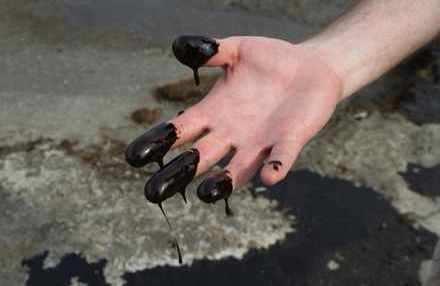 Госдеп США: Фотографии Минобороны РФ с цистернами нефти подлинные, но грузовики шли не в Турцию | Русская весна