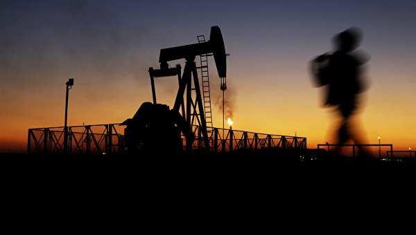 ВГосдуме считают, чтоЯценюк отказывается отроссийской нефти из-за отсутствия денег | Русская весна