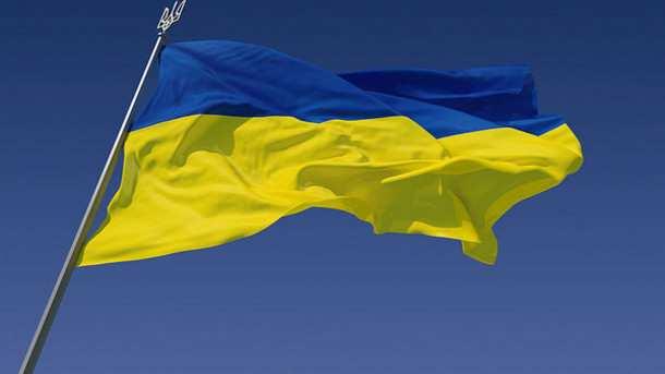 США меняют правила игры по Новороссии   Русская весна