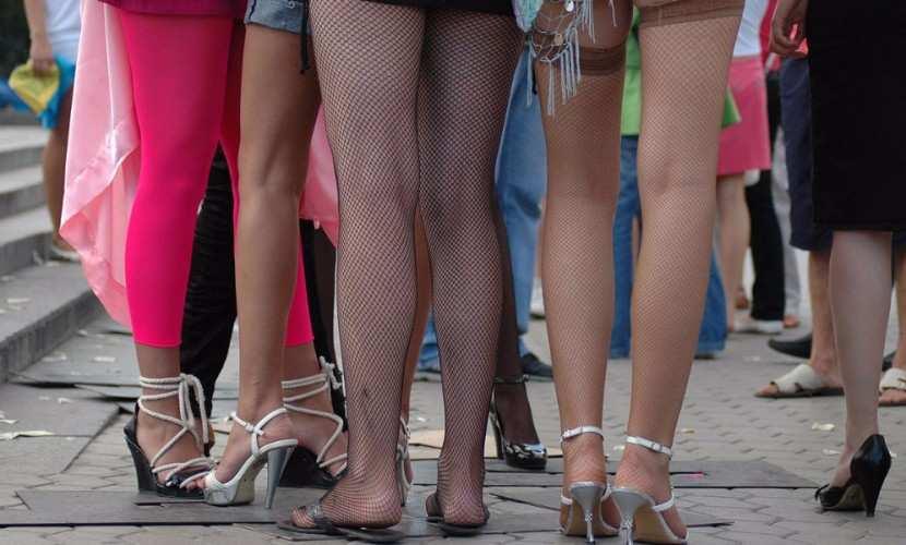 Украинок массово продают в Турцию: Разоблачены 2 канала торговли женщинами — кадры операции (ВИДЕО, ФОТО) | Русская весна