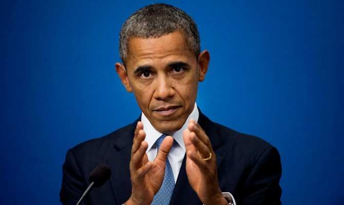 Обама изначально знал, чтосирийскую оппозициию возглавляют исламисты, — эксперт | Русская весна