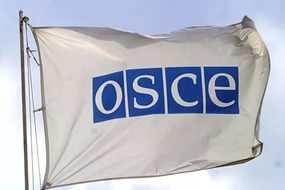 ОБСЕ подтвердила факт обстрела наблюдателей в районе Марьинки   Русская весна