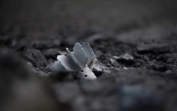 Три человека погибли, еще трое ранены в ДНР в результате обстрелов ВСУ за неделю | Русская весна