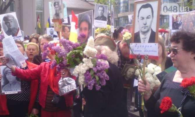 Почти невидимый народ: миллион живых в чумном бараке «Украина» | Русская весна