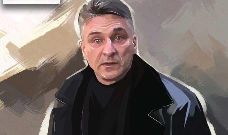 Ветеран «Беркута», поставивший на место «правосеков», уехал из Одессы в Россию и нуждается в помощи (ВИДЕО 18+) | Русская весна