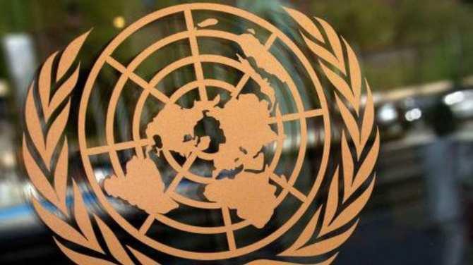 Российская делегация вООНпросит Украину отменить блокаду Донбасса  | Русская весна