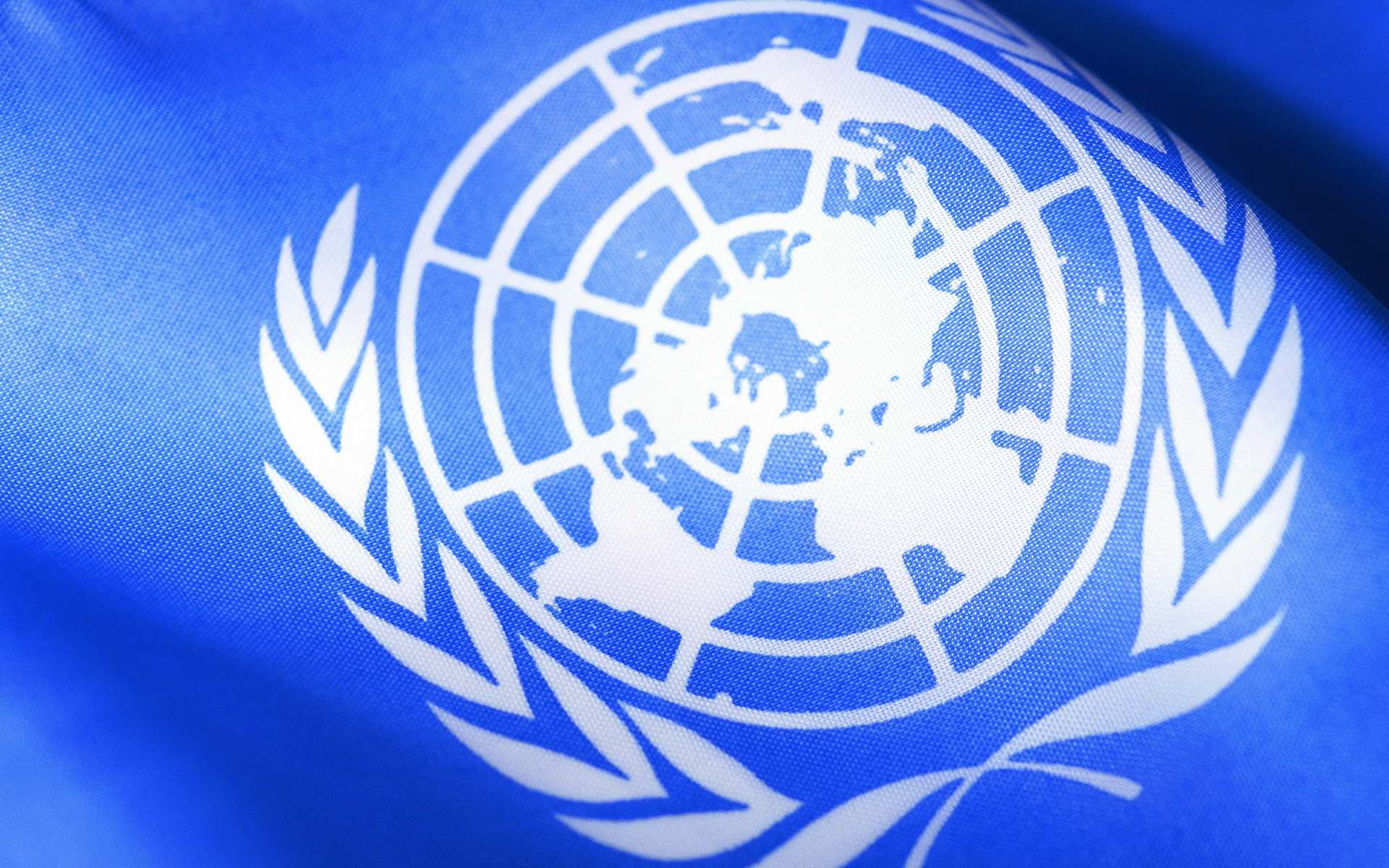 Украина призвала ООН навести порядок в Крыму | Русская весна