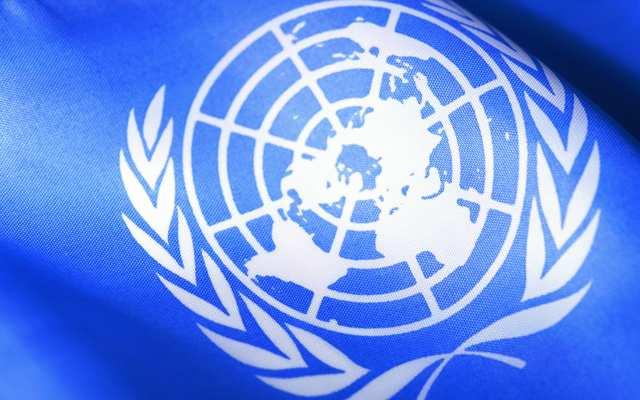 Экстренное заседание совбеза ООНвсвязи сударами поСирии, — прямая трансляция. Смотрите икомментируйте с«Русской Весной» | Русская весна