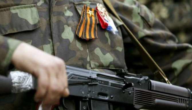 АрмияДНРи«Ангел» выполнили важную миссию в «серой зоне» (ВИДЕО)   Русская весна