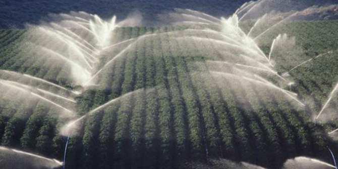 Под Славянском неизвестные режут на металлолом трубы, говоря жителям: «Вы все равно умрете» (ВИДЕО) | Русская весна