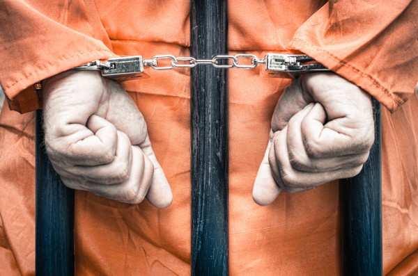 ВЕкатеринбурге осужден вербовщик ИГИЛ   Русская весна