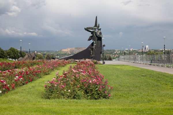 Стопроцентная гарантия, что Донбасс не сдадут — мнение ополченца | Русская весна