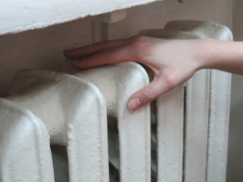 Всемногоквартирные дома Луганска получили тепло, — «Теплокоммунэнерго»  | Русская весна