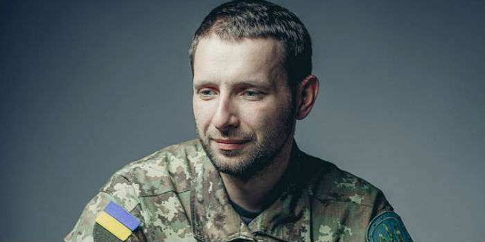 Заочно арестованный Парасюк прокомментировал своё положение | Русская весна