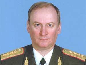 Секретарь Совбеза РФ: Украина превращена в аграрный придаток Запада | Русская весна