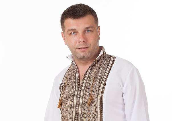 Харьковчанин выиграл судпротив военкомата инебудет служить в ВСУ | Русская весна