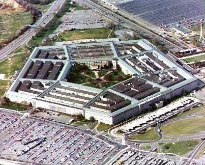 Пентагон намерен провести новые наземные операции против ИГИЛ | Русская весна