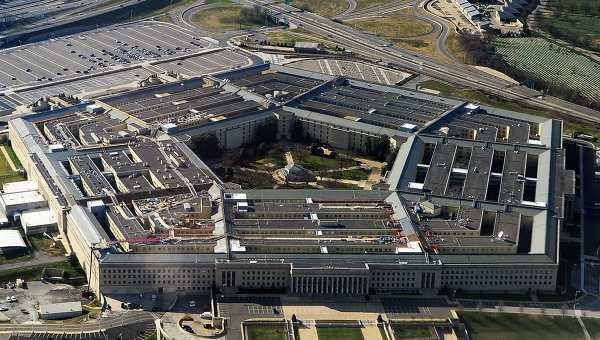 Пентагон заявил о«нулевом вкладе» России вборьбу сИГИЛ | Русская весна