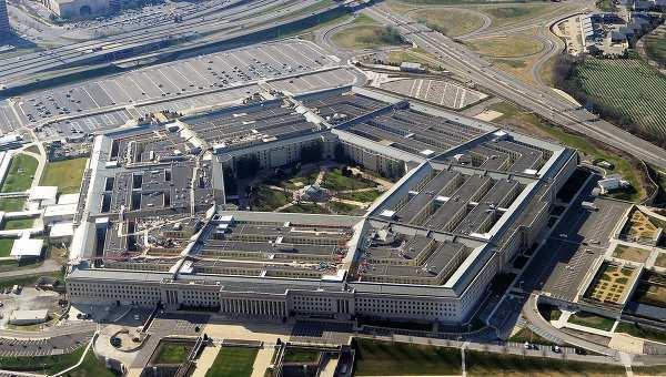 Пентагон неподтверждает освобождение центра вЭр-Рамади отИГИЛ, — СМИ | Русская весна