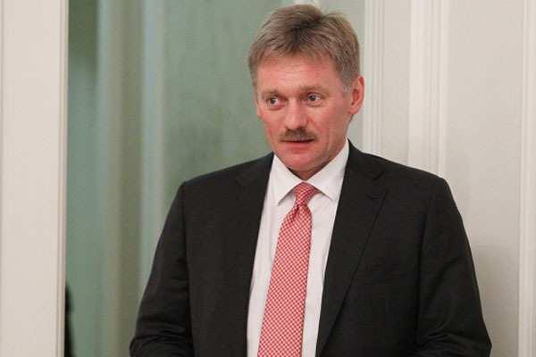 В Кремле объяснили, почему Россия так быстро приняла меры по началу военной операции в Сирии | Русская весна