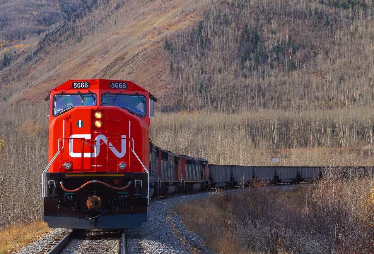 Поезд, отправленный с Украины в Китай по «Шелковому пути», потерялся в Казахстане | Русская весна