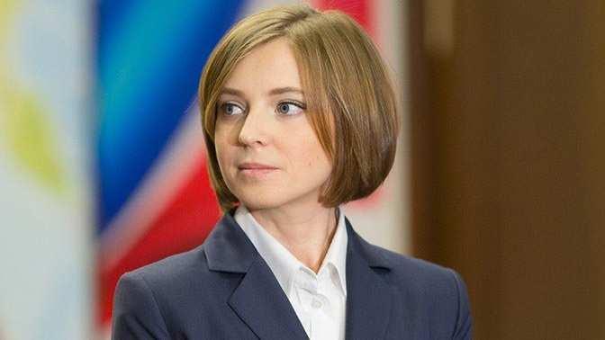 В церемонии прощания с Захарченко примут участие Поклонская и Аксёнов | Русская весна