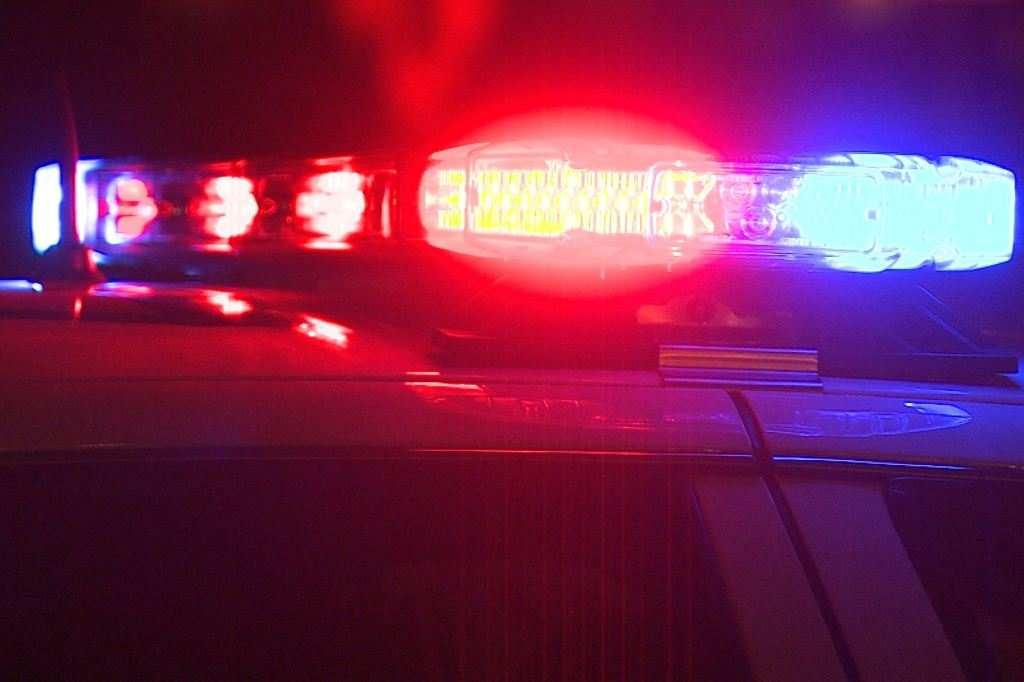 В Киеве сообщили о массовом минировании, идет эвакуация | Русская весна