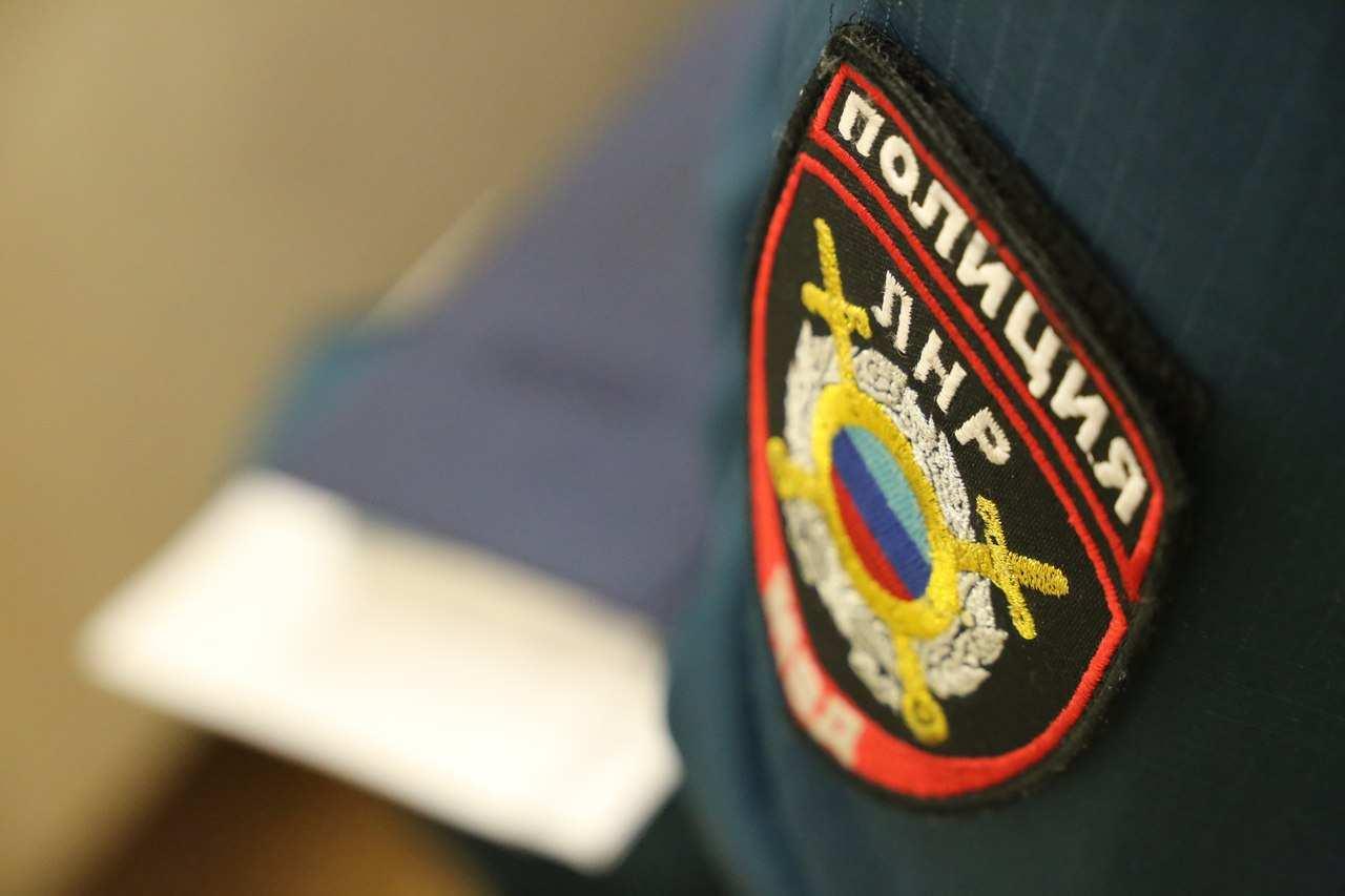 МВД ЛНР обратилось к Игорю Плотницкому из-за нападок на министра | Русская весна