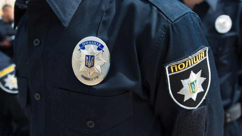 Одесса: Число пострадавших во время массовой драки полицейских увеличилось до 20 | Русская весна