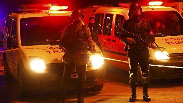 Теракт в Анкаре мог быть провокацией ИГИЛ против Турции, — политолог | Русская весна
