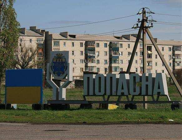 Попытки получить пенсию на оккупированных киевским режимом территориях сопровождаются унижениями и издевательствами | Русская весна