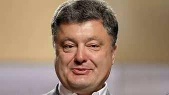 Порошенко заболел | Русская весна