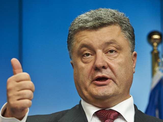 Украина: благодарность к мучителям — обязанность гражданина | Русская весна