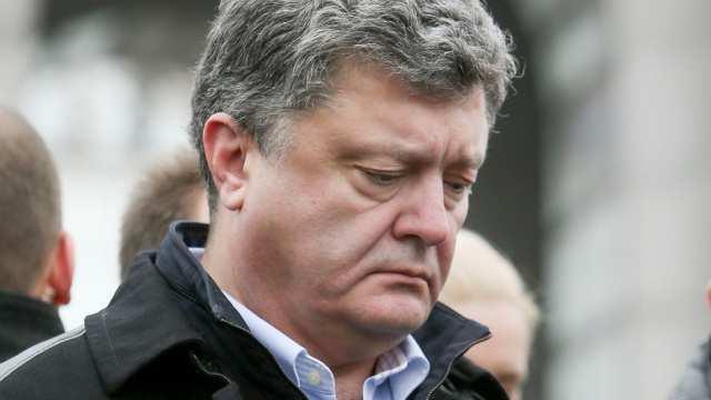 В ООН уличили Порошенко во лжи | Русская весна