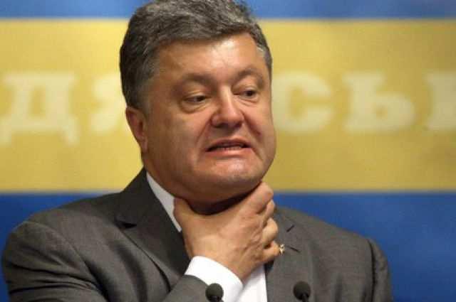 Чем закончилось космическое сотрудничество Украины и Бразилии | Русская весна