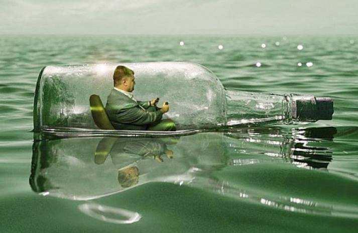 Довольный Порошенко поздравил экипажи с«безупречно выполненным приказом»   Русская весна