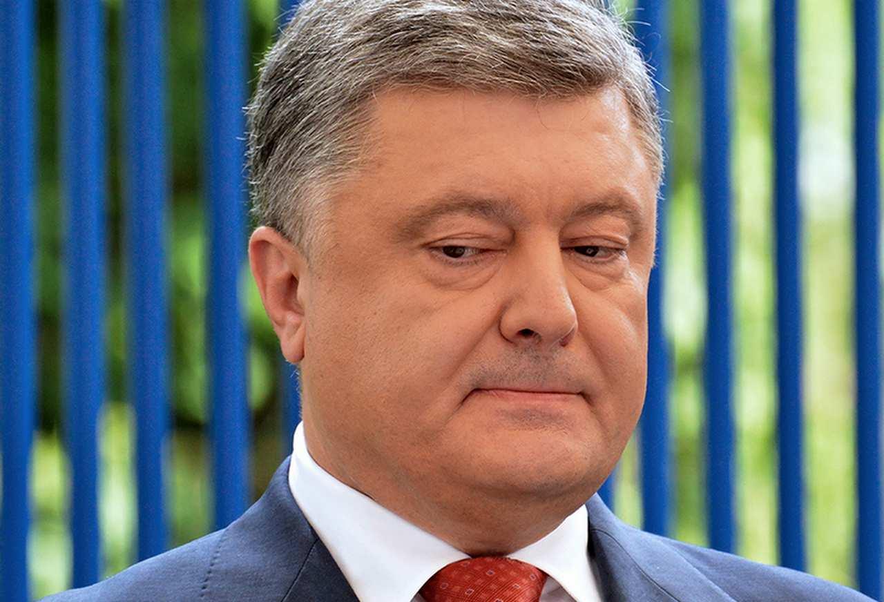 Госдеп призвал власти Украины уважать свободу вероисповедания   Русская весна