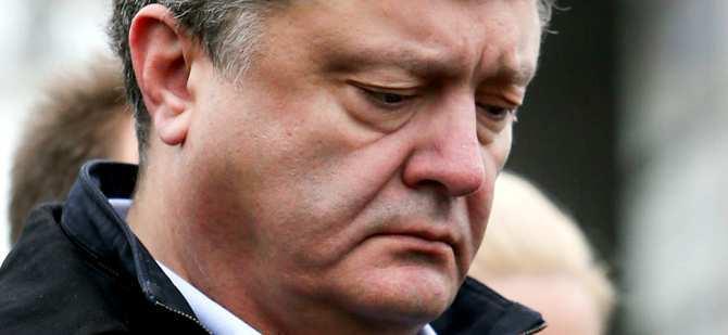 «Было очень страшно», — мальчик Саша изУглегорска,против которого воюет Порошенко (ВИДЕО) | Русская весна