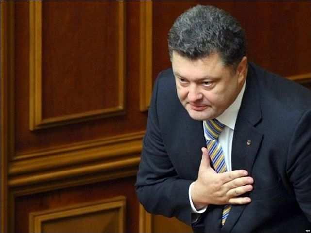 Дебальцевский котел: Спасти рядового Порошенко | Русская весна