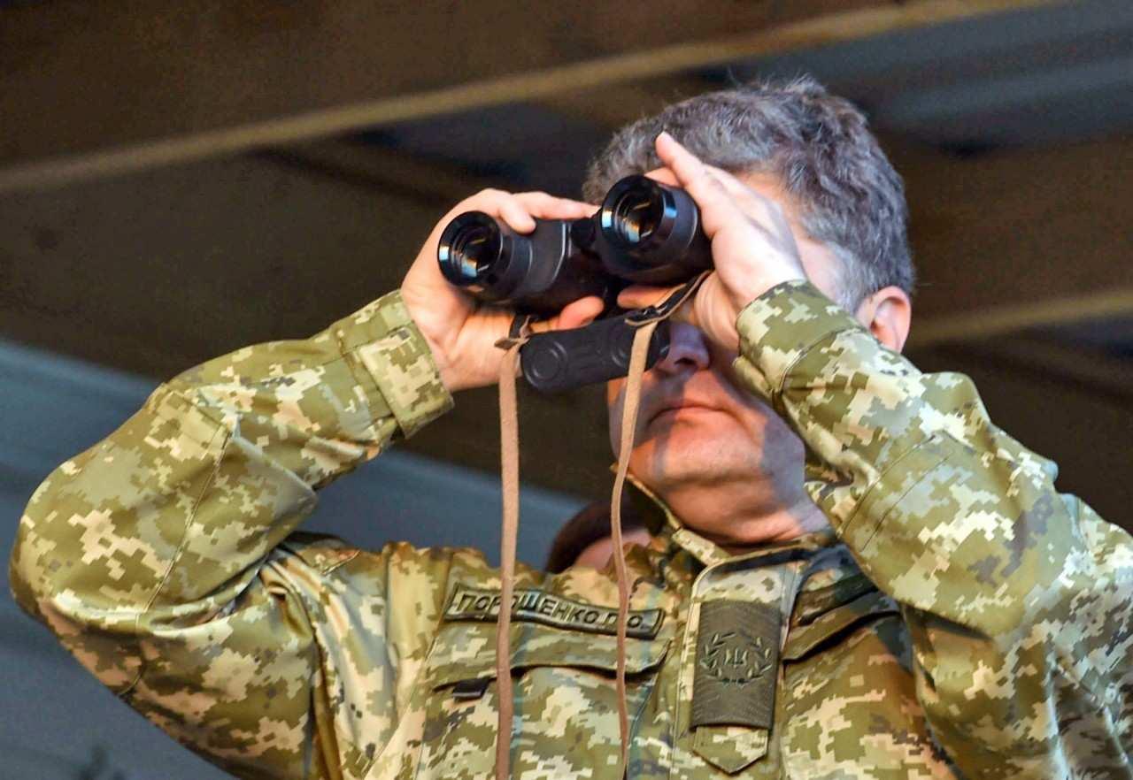 Госпогранслужба Украины ищет уехавшего в Крым капитана «Норда» | Русская весна