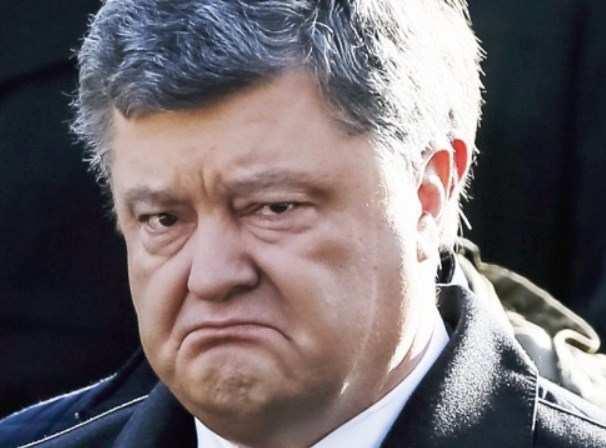 Бессмысленный ибеспощадный: суднадЯнуковичем поделу огосизмене, допросили иПорошенко (ВИДЕО) | Русская весна