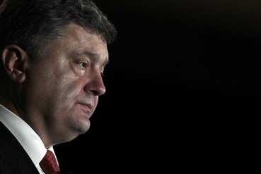 Повторит ли Порошенко судьбу Каддафи или успеет сбежать в Ростов? | Русская весна