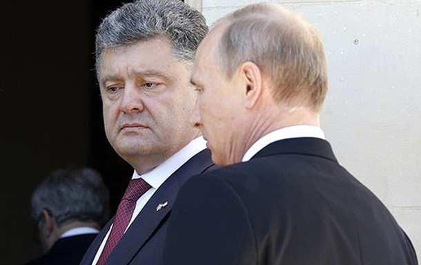 Порошенко выполняет приказы Путина, — Саакашвили (ВИДЕО) | Русская весна