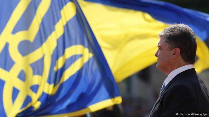 Убивая народ Донбасса, Украина с Польшей лицемерно заявляют о предоставлении 100 млн евро на восстановление республик Новороссии | Русская весна