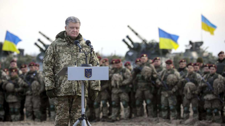 Опасная игра: в Москве предупредили о наступлении ВСУ для выхода к границам России | Русская весна