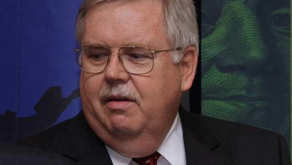 США продолжат оказывать давление на Россию, чтобы вернуть Крым Украине, — американский посол | Русская весна
